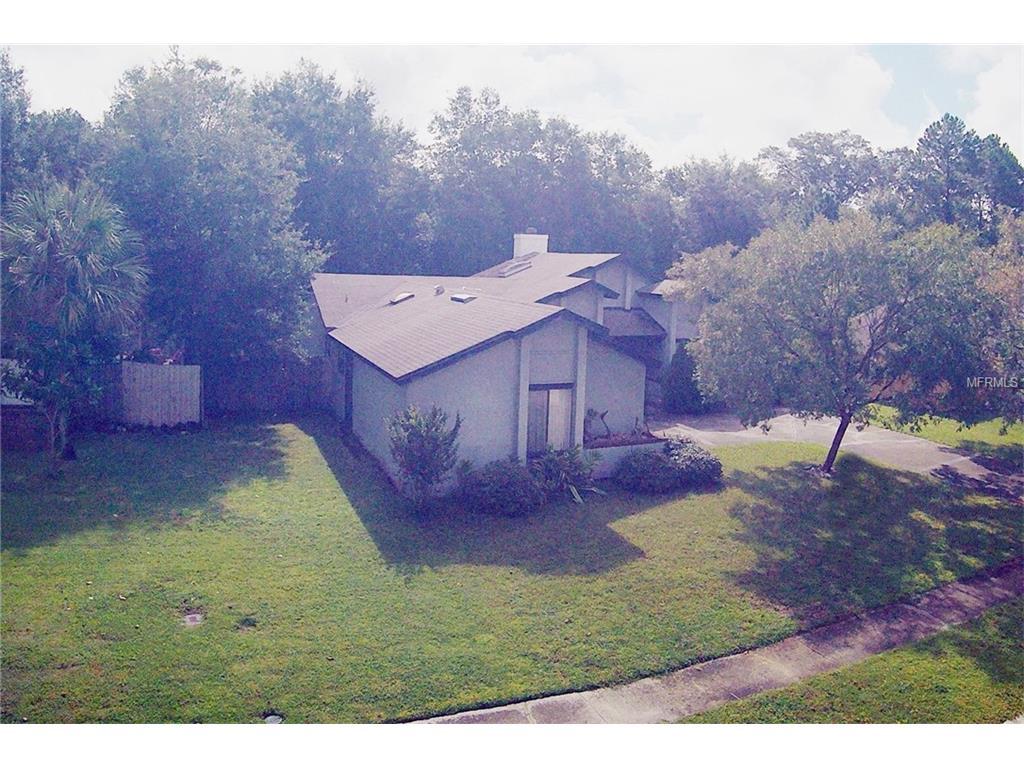 1366 N Marcy Drive, Longwood, FL 32750