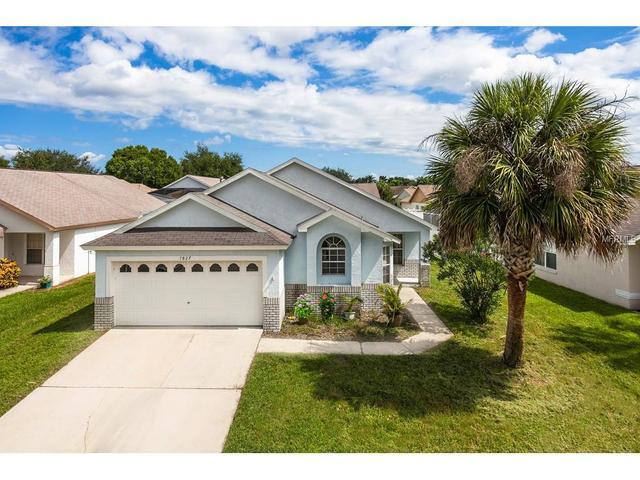 7827 Turkey Oak Ln, Kissimmee, FL 34747
