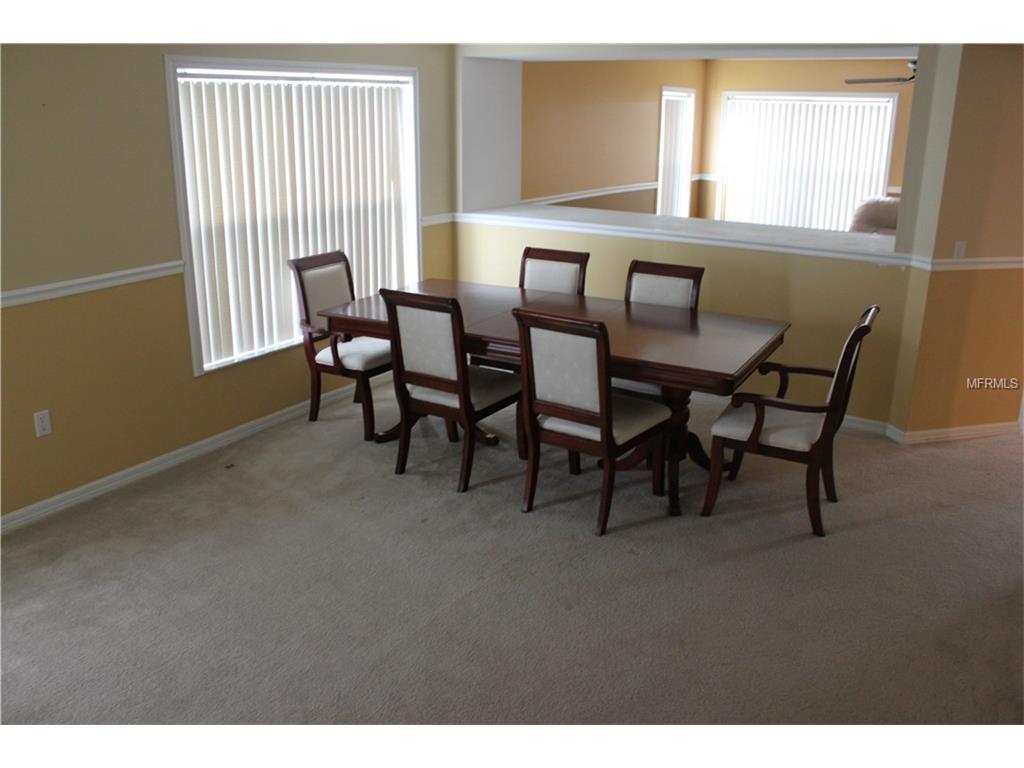 4710 Ross Lanier Lane, Kissimmee, FL 34758