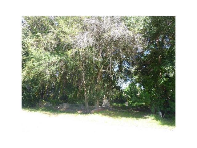 315 Elderberry Ct, Poinciana, FL 34759