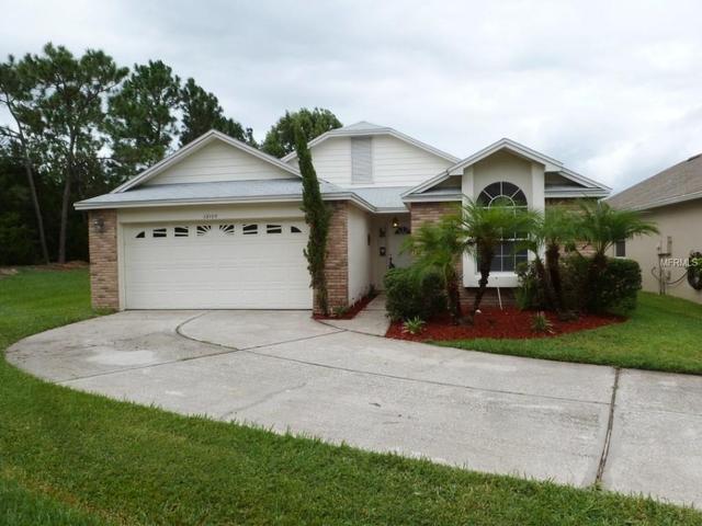 Loans near  Harkness Ct, Orlando FL