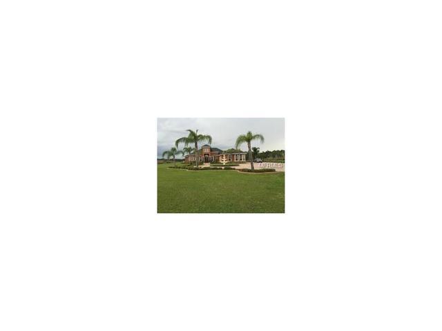 12625 Sweet Hill Rd, Polk City, FL 33868