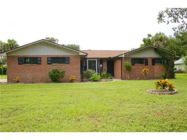 1550 Regal Oak Dr, Kissimmee, FL 34744