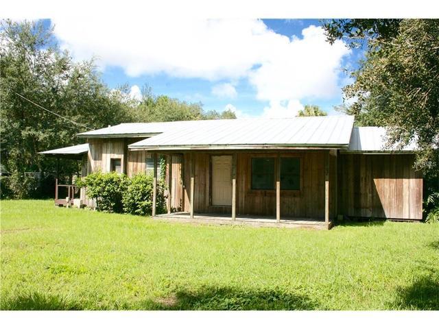 1702 Vintage St, Kissimmee, FL 34746