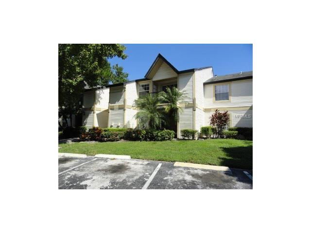 Loans near  Lake Atriums Cir , Orlando FL