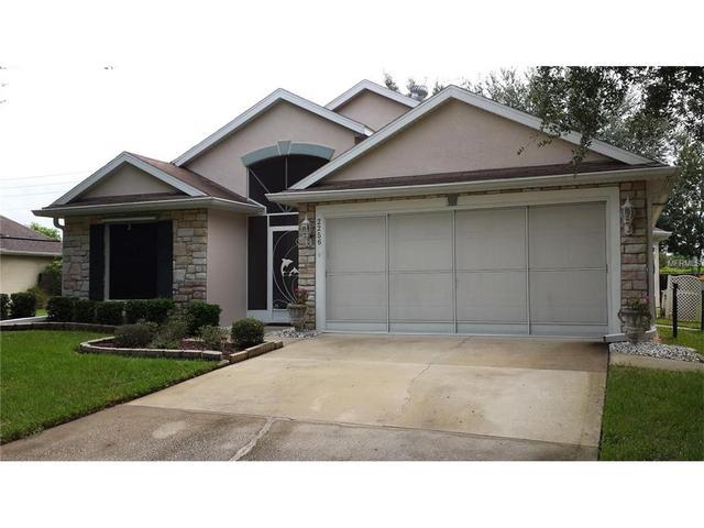2256 Jessica Ln, Kissimmee, FL 34744