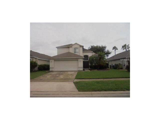 5170 Hook Hollow Cir, Orlando, FL 32837