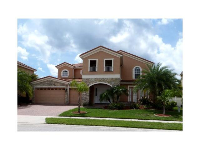 3844 Shoreview Dr, Kissimmee, FL 34744