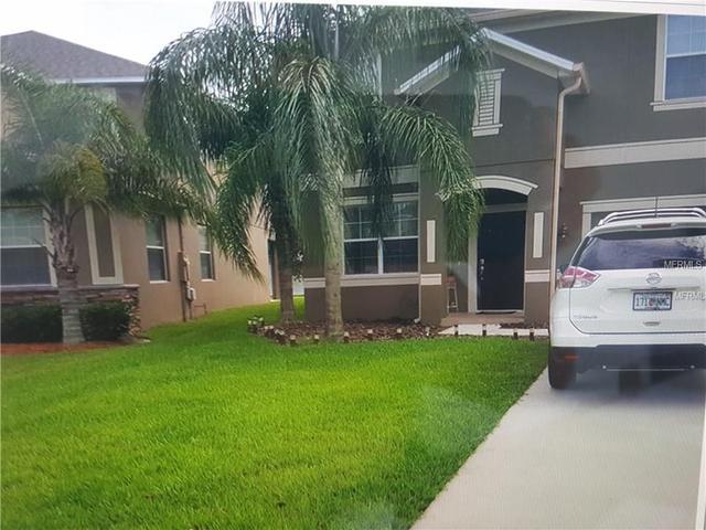 1844 Penrith Loop, Orlando, FL 32824