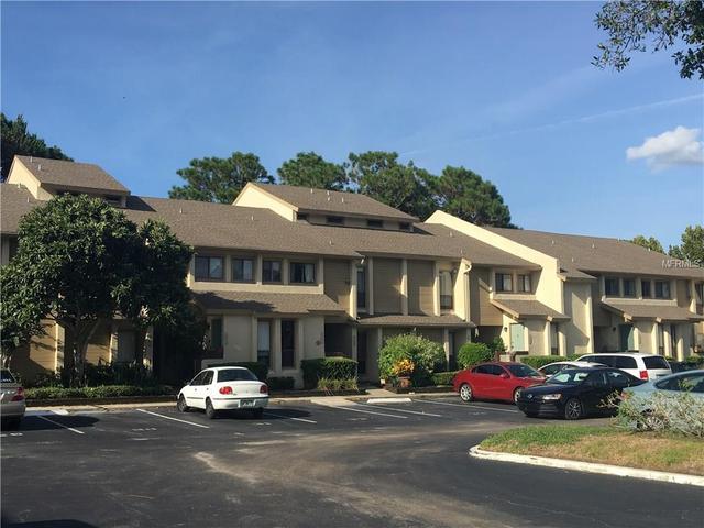 4434 Middlebrook Rd #434, Orlando, FL 32811