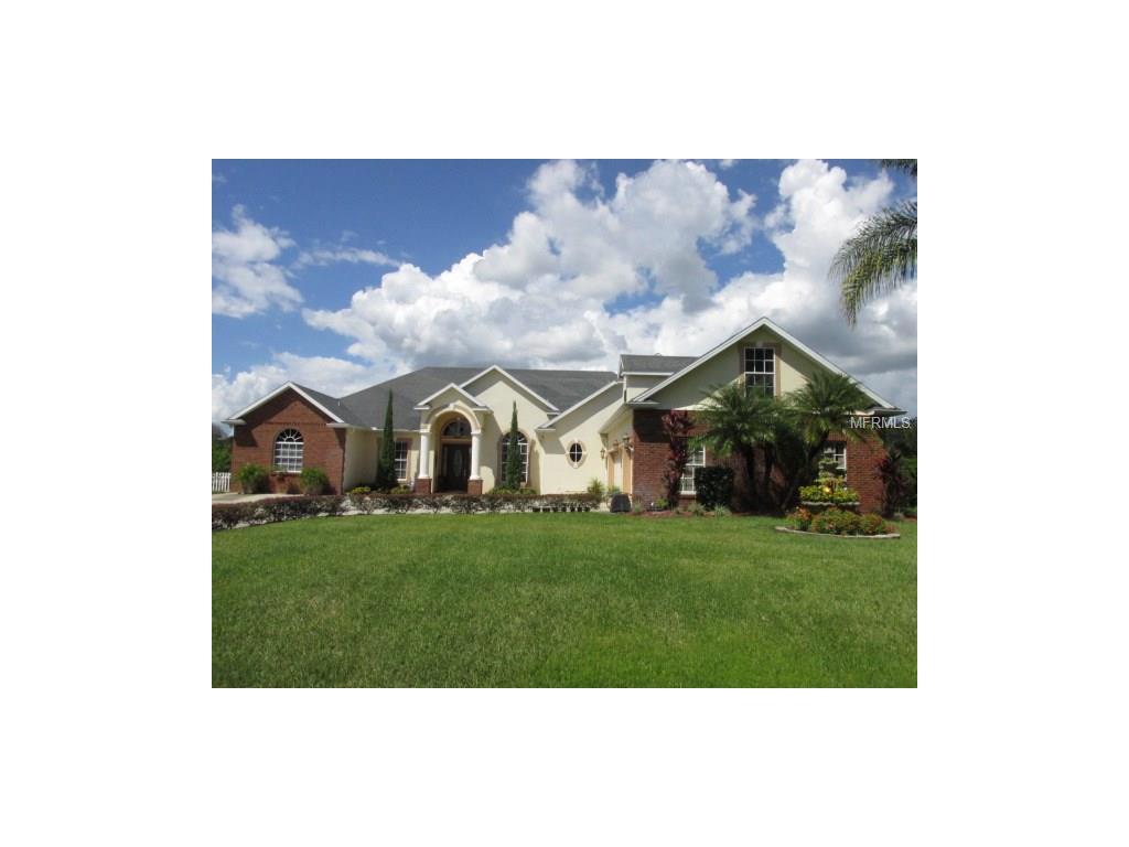 3311 Earle Court, Kissimmee, FL 34746