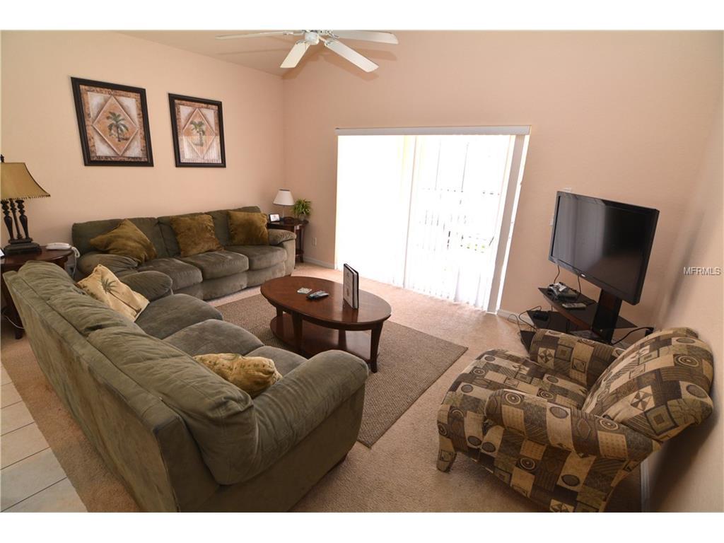 17536 Woodcrest Way, Clermont, FL 34714