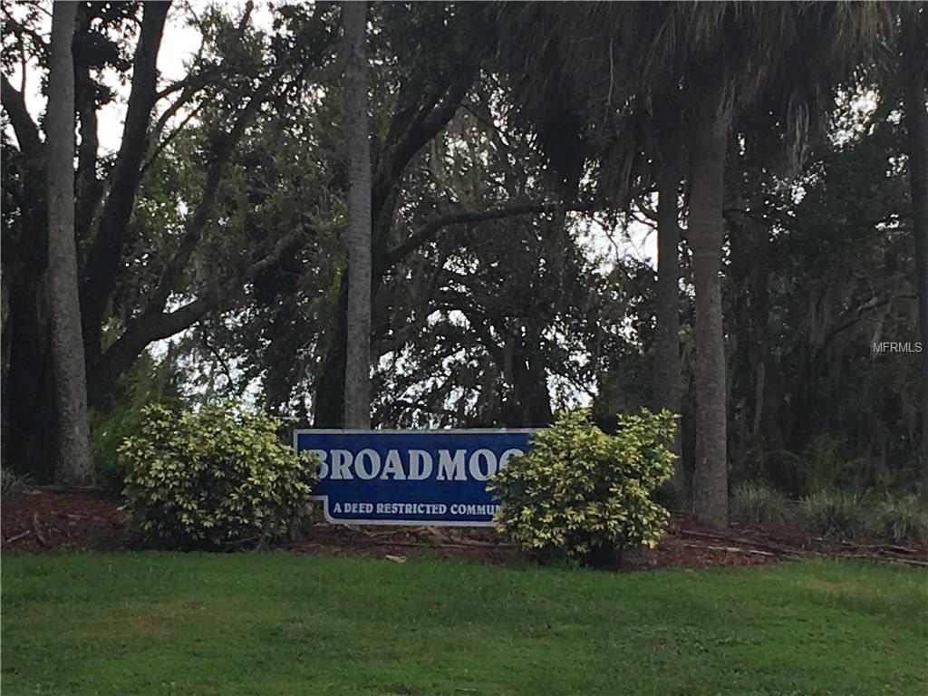 2711 Cranmoor Drive, Kissimmee, FL 34758