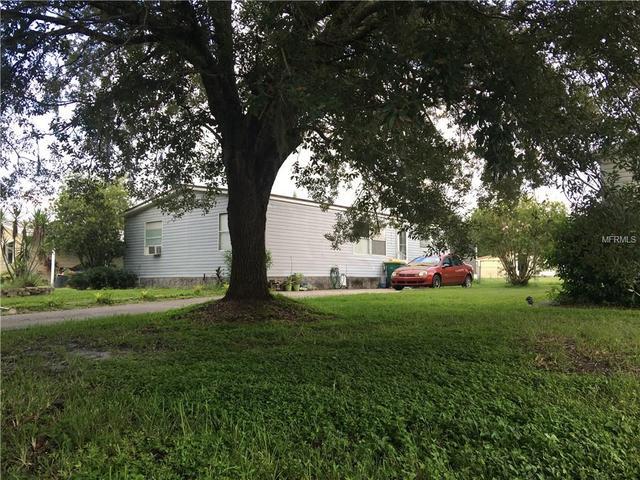 2711 Cranmoor Dr, Kissimmee, FL 34758
