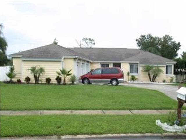 2012 Hounds Lake Ct, Kissimmee, FL 34741