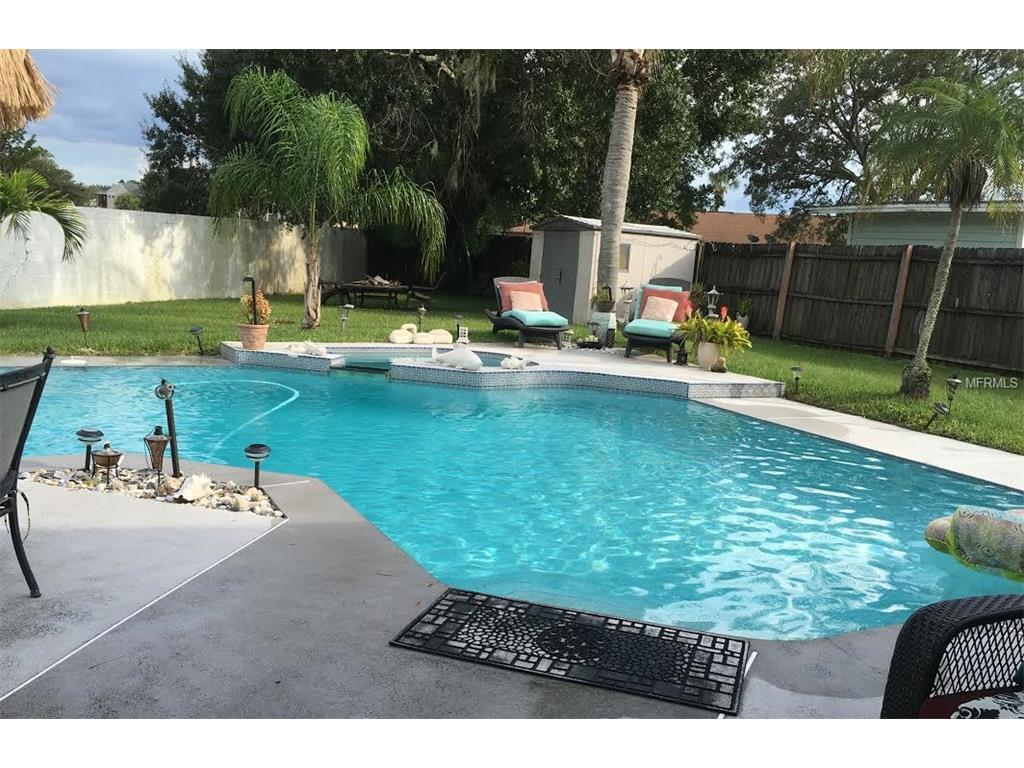 2012 Hounds Lake Court, Kissimmee, FL 34741