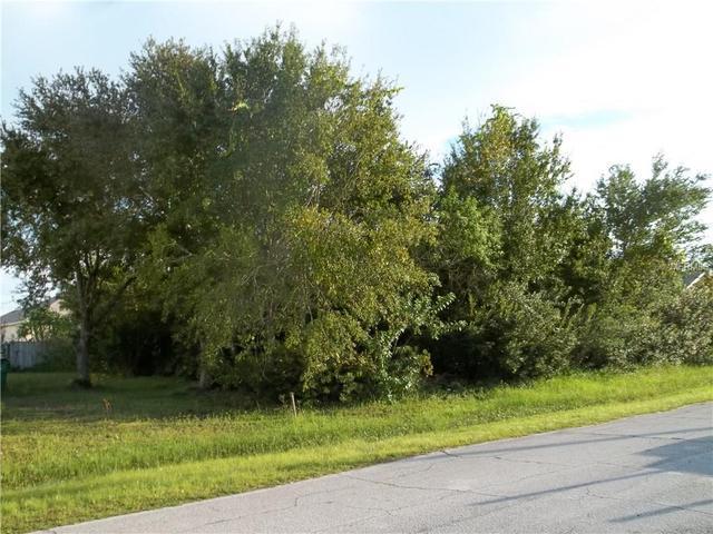 804 Massy Ct, Kissimmee, FL 34759