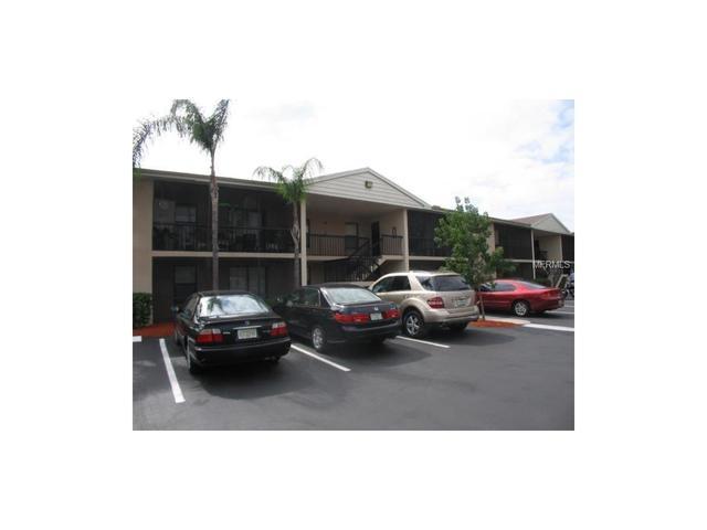 5315 Summerlin Rd 1504 Fort Myers Fl 33919 Mls
