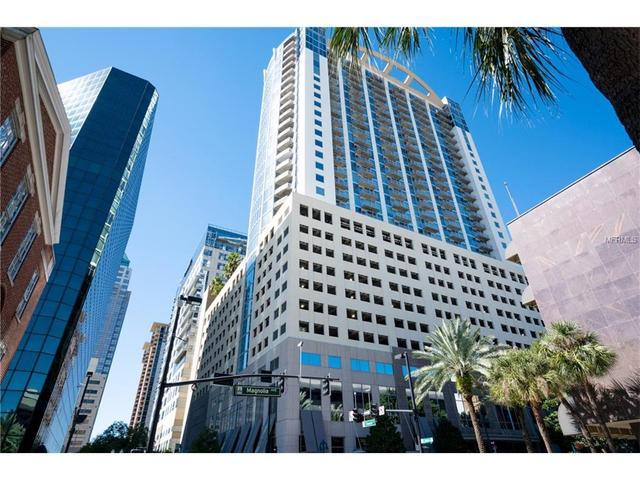 155 S Court Ave #2505, Orlando, FL 32801