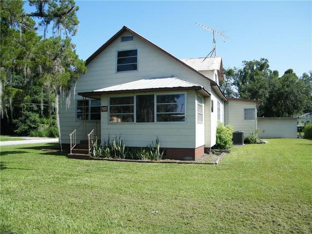 1021 Penfield St, Kissimmee, FL 34741