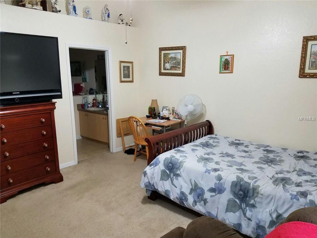 1413 Teal Court, Poinciana, FL 34759