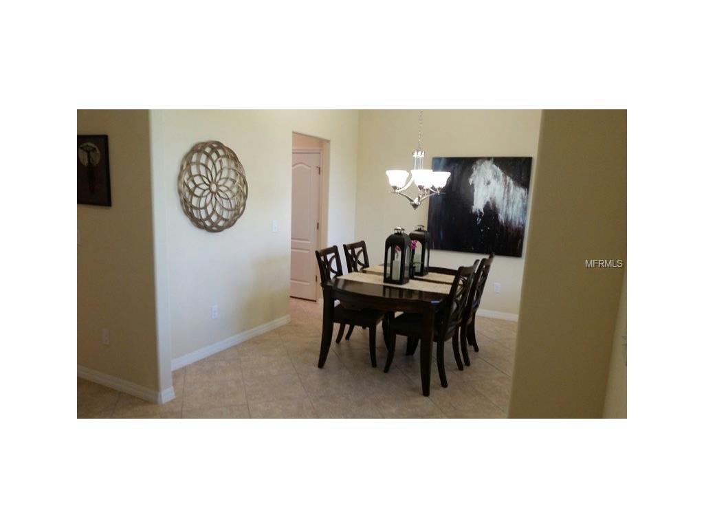 6816 Little Blue Lane, Saint Cloud, FL 34773