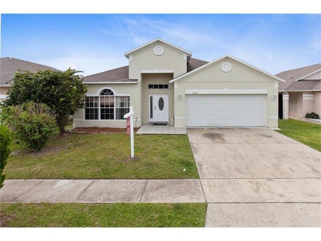2244 Mallard Creek Cir, Kissimmee, FL 34743