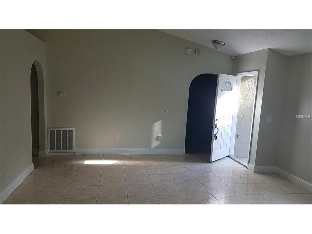 7724 Fort Sumter Drive, Orlando, FL 32822