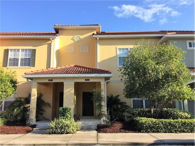 Undisclosed, Kissimmee, FL 34747