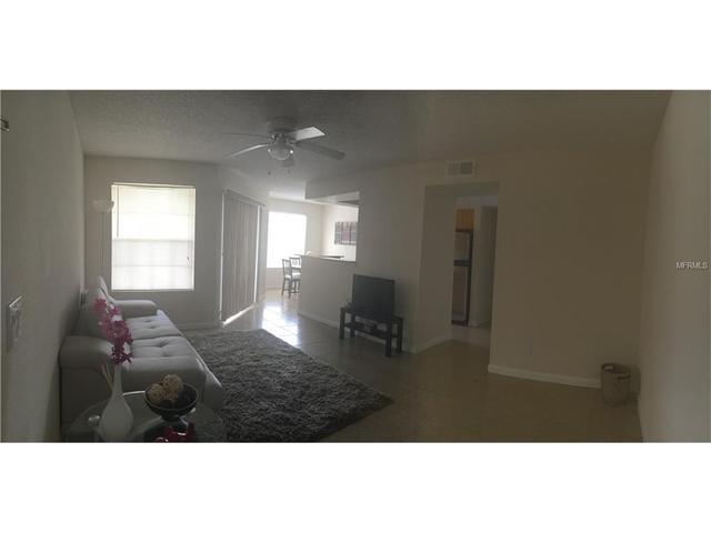 11562 Westwood Blvd #914, Orlando, FL 32821