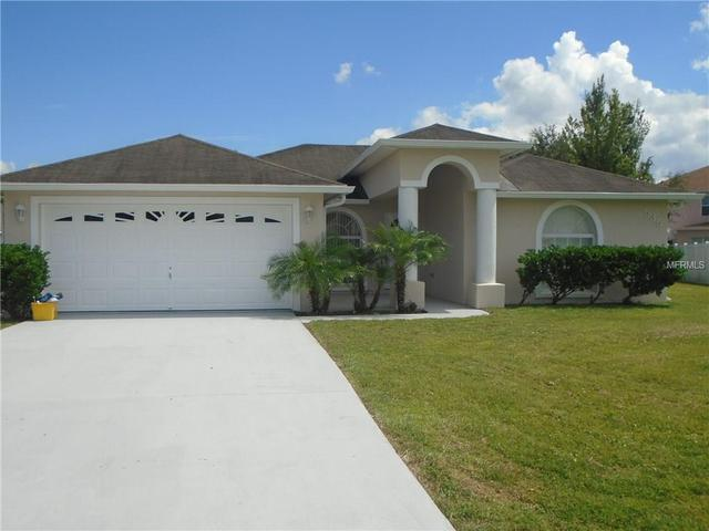 535 Dove Ct, Poinciana, FL 34759
