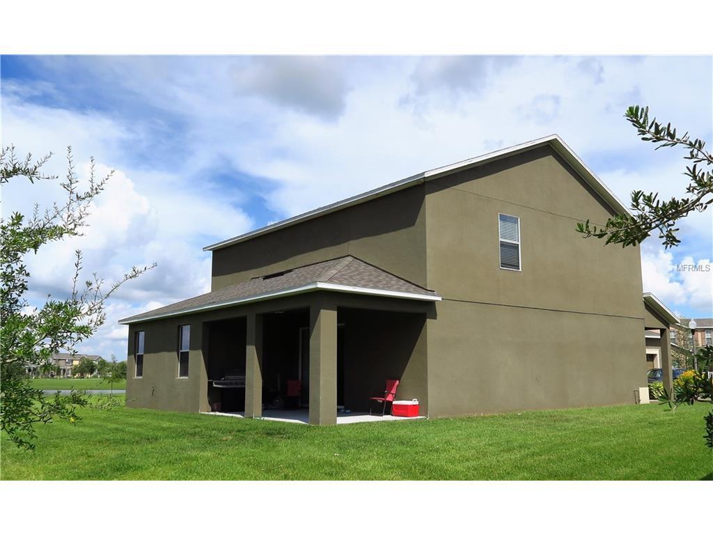 14962 Speer Lake Drive, Winter Garden, FL 34787