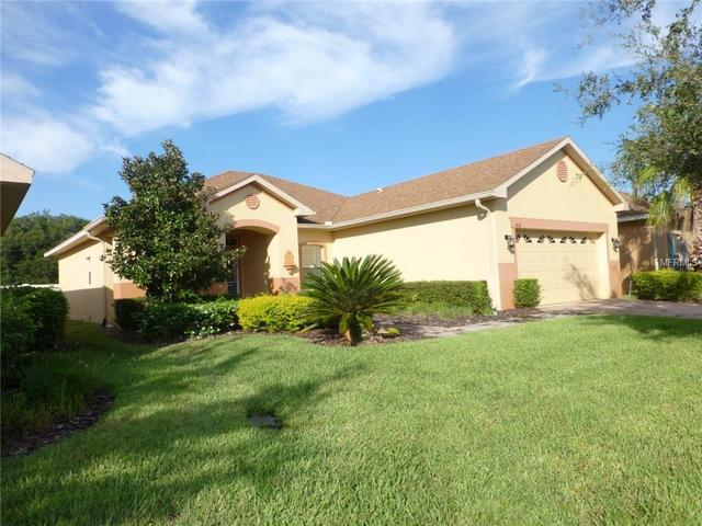 408 Sorrento Road Rd, Poinciana, FL 34759