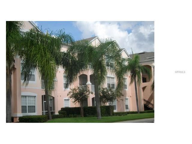 2310 Silver Palm Dr #203, Kissimmee, FL 34747