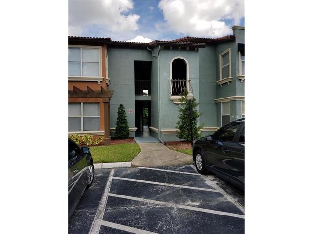5112 Conroy Rd #322, Orlando, FL 32811