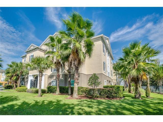 Loans near  Conroy Rd , Orlando FL