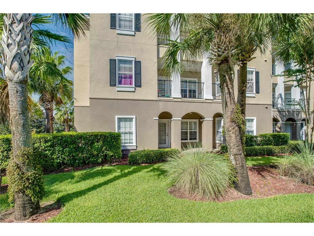 3701 Conroy Road #1816, Orlando, FL 32839