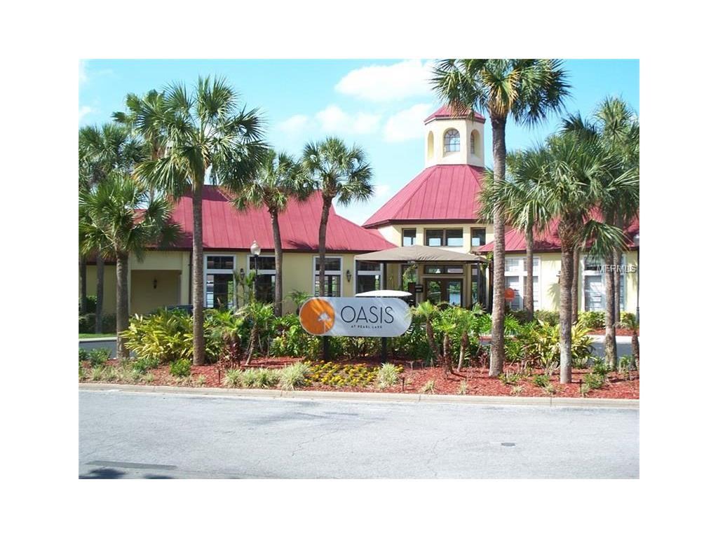 200 Afton Sq #205, Altamonte Springs, FL 32714