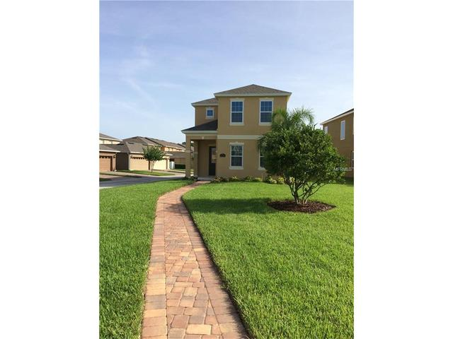 15740 Avenue Of The Arbors, Winter Garden, FL 34787