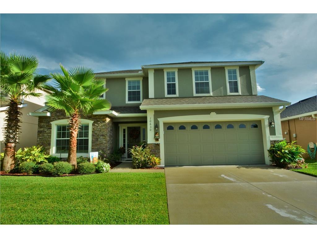 10630 Cabbage Tree Loop, Orlando, FL 32825