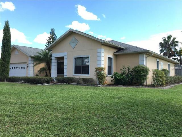 2998 Partin Settlement Rd, Kissimmee, FL 34744