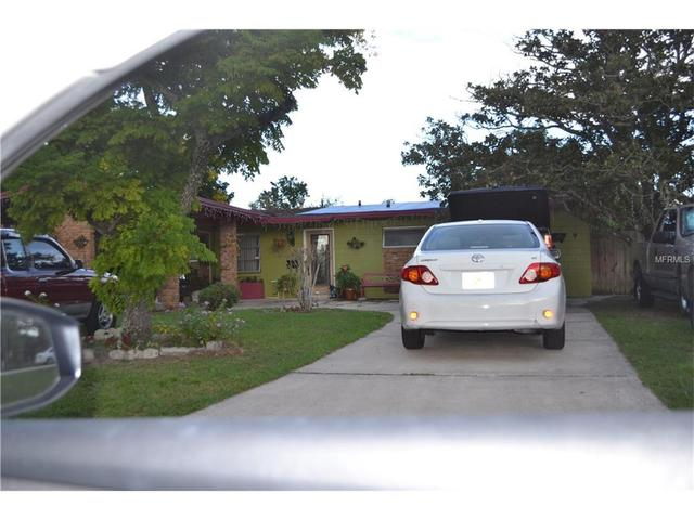Loans near  Royal Oak Dr, Orlando FL