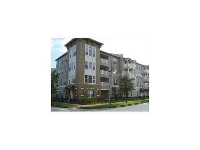 1221 Olmstead Blvd #213, Celebration, FL 34747