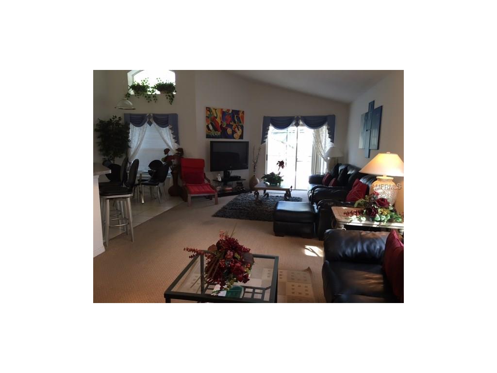 Kissimmee, Kissimmee, FL 34746