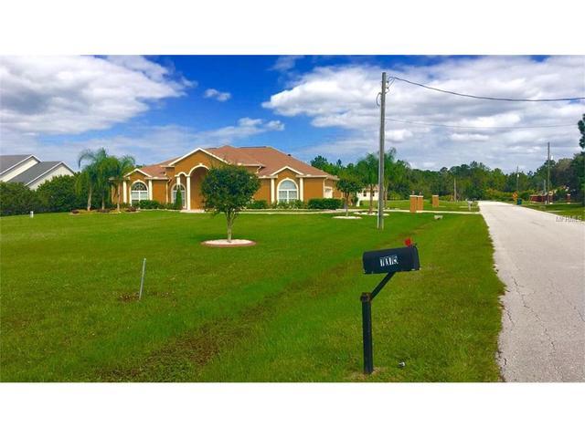 7095 Branch Ct, Saint Cloud, FL 34771