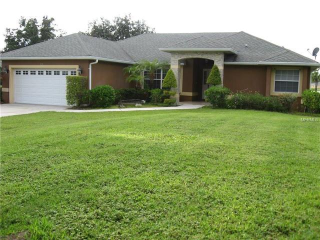 6259 Oak Shore Dr, Saint Cloud, FL 34771