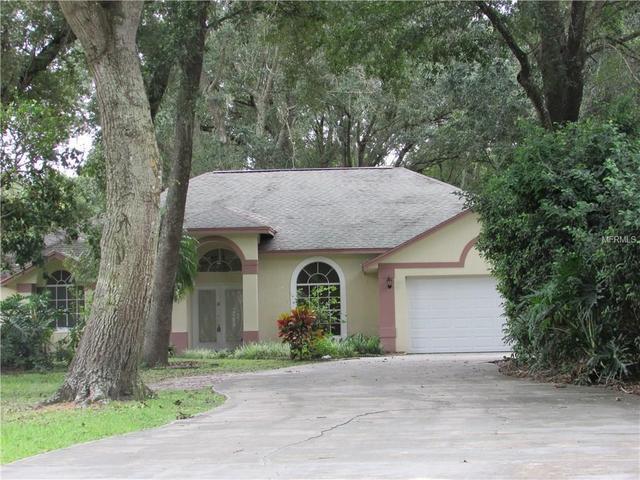 4430 White Oak Cir, Kissimmee, FL 34746
