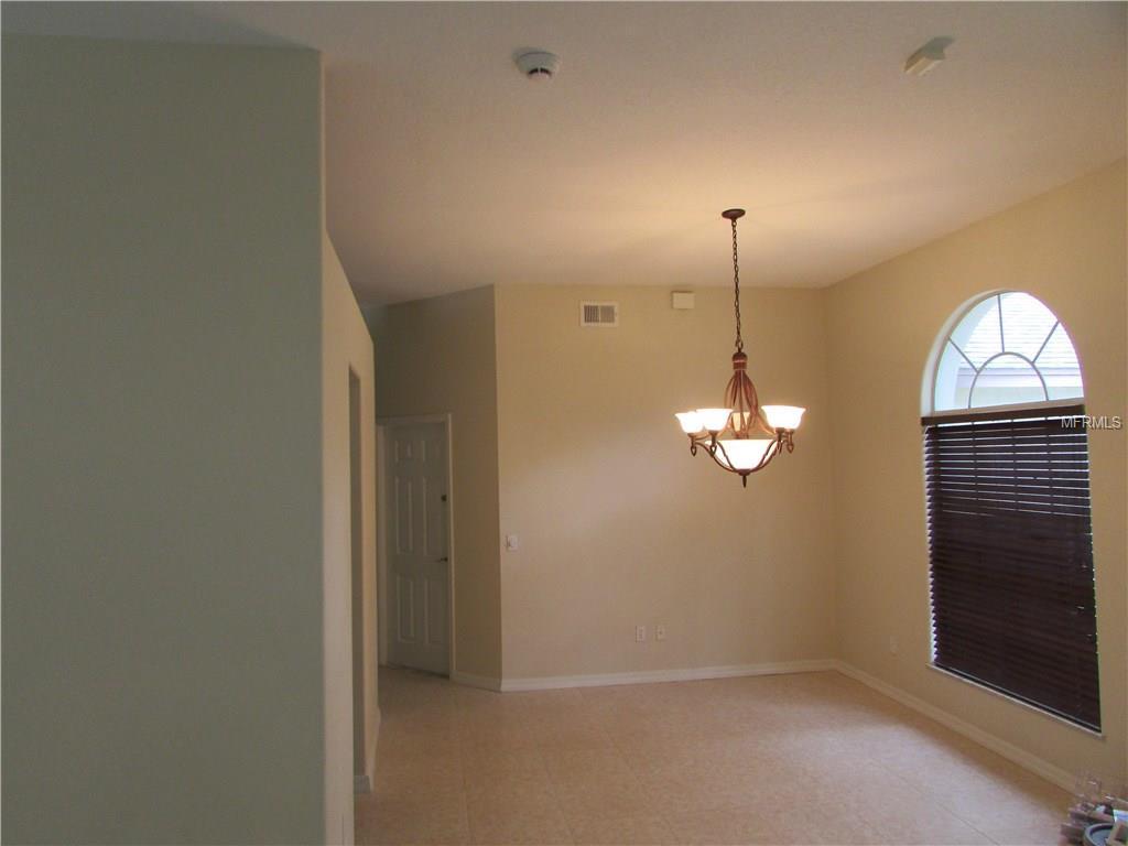4430 White Oak Circle, Kissimmee, FL 34746