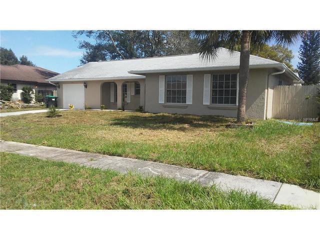 12011 Rotuma St, Orlando, FL 32837