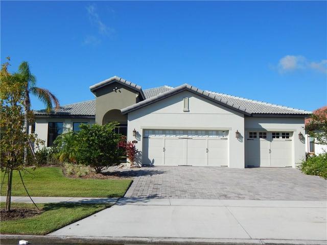3808 Shoreside Dr, Kissimmee, FL 34746